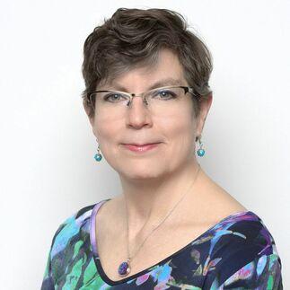 Barb Nangle