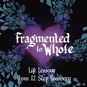 fragmented-to-whole-podcast-logo_2