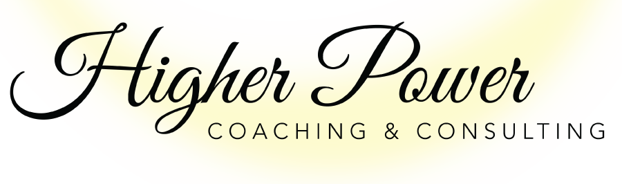 Higher Power Coaching & Consulting