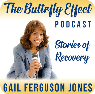 The Buttrfly Effect Podcast